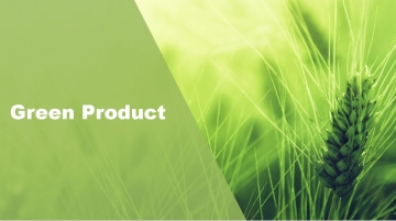 Green Product